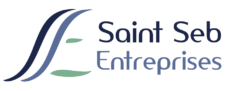 Saint Sébastien Entreprises